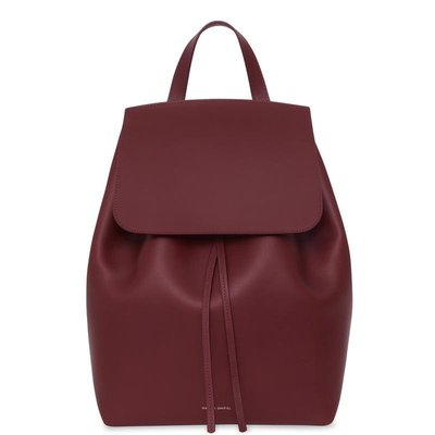 Mansur Gavriel Backpacks Kate&You-ID4710