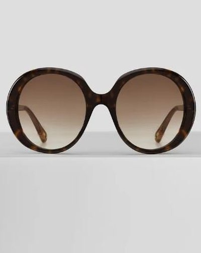 Chloé Sunglasses ESTHER Kate&You-ID11112