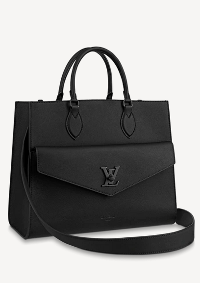 Louis Vuitton Shoulder Bags Kate&You-ID10022