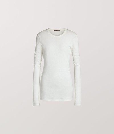 Bottega Veneta T-shirts Kate&You-ID1838