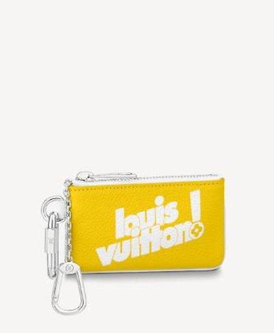 Louis Vuitton - Wallets & cardholders - for MEN online on Kate&You - M80845 K&Y11848