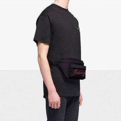 Balenciaga - Backpacks & fanny packs - for MEN online on Kate&You - 5523751ED3N9000 K&Y3717