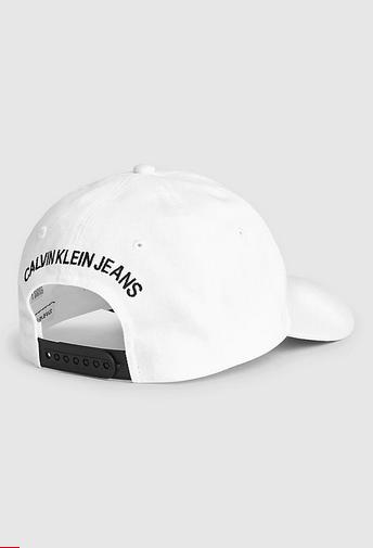 Calvin Klein - Bonnets & Chapeaux pour FEMME online sur Kate&You - K60K606626 K&Y8983