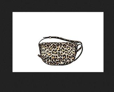 Frenzlauer - Mini Borse per DONNA online su Kate&You - K&Y4368