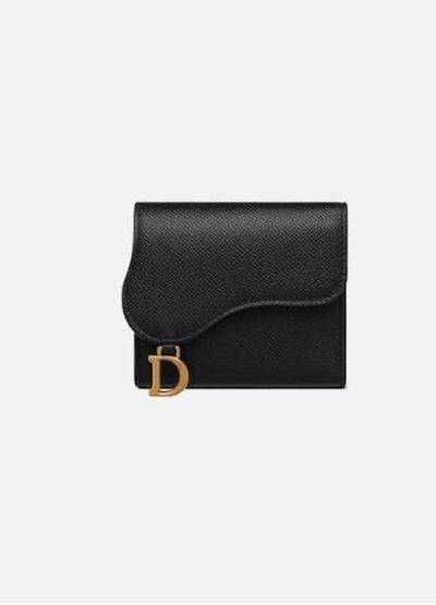 Dior Clutch Bags Kate&You-ID12248