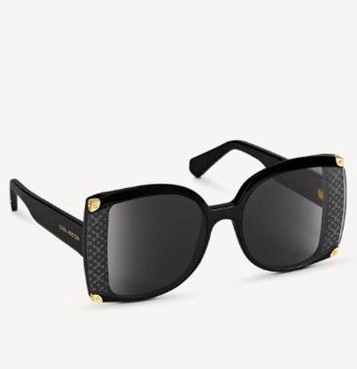 Louis Vuitton Sunglasses IN THE MOOD FOR LOVE Kate&You-ID11056