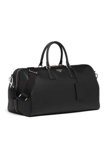 Prada - Luggage - for WOMEN online on Kate&You - 2VC018_9Z2_F0002_V_OOO K&Y12295