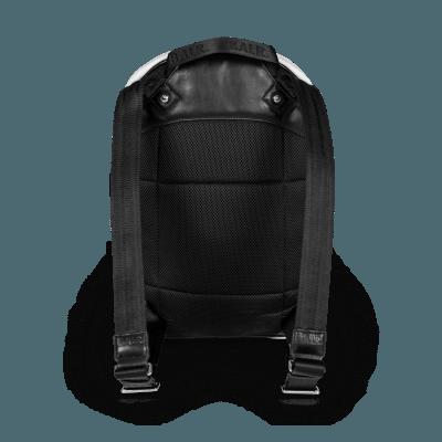 Рюкзаки и поясные сумки - Balr для МУЖЧИН онлайн на Kate&You - 8719777001371 - K&Y6093