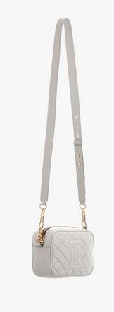 Balmain - Mini Sacs pour FEMME online sur Kate&You - K&Y5859