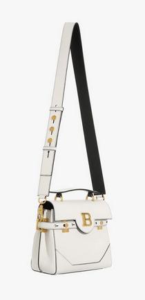 Миниатюрные сумки - Balmain для ЖЕНЩИН онлайн на Kate&You - - K&Y6446