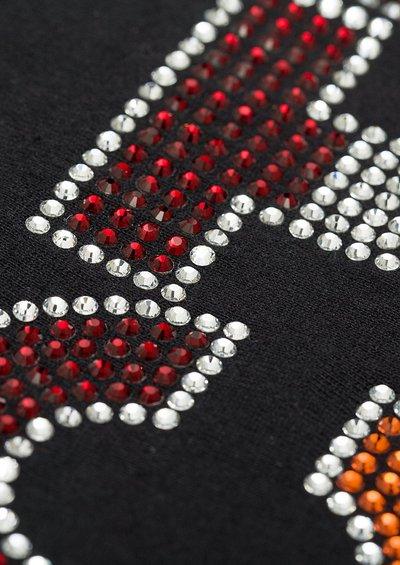 Heron Preston - T-Shirts & Débardeurs pour HOMME online sur Kate&You - K&Y5029