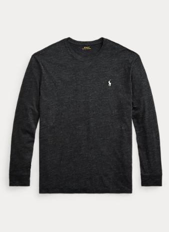 Ralph Lauren - T-Shirts & Vests - for MEN online on Kate&You - 533263 K&Y10055
