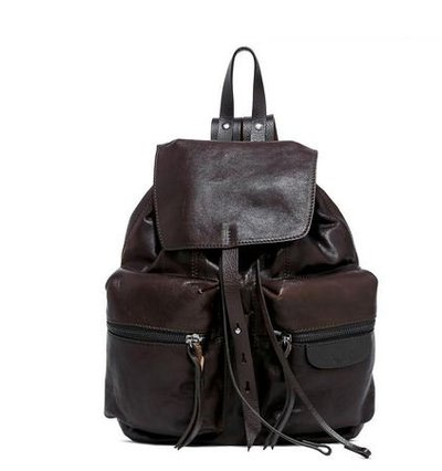 Buttero Backpacks & fanny packs Kate&You-ID3739