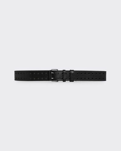 Iro Belts Kate&You-ID4469