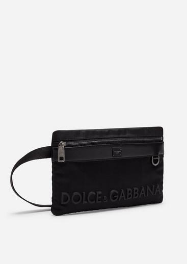 Dolce & Gabbana - Sacs à dos et Bananes pour HOMME online sur Kate&You - BM1702AK7668B956 K&Y7807