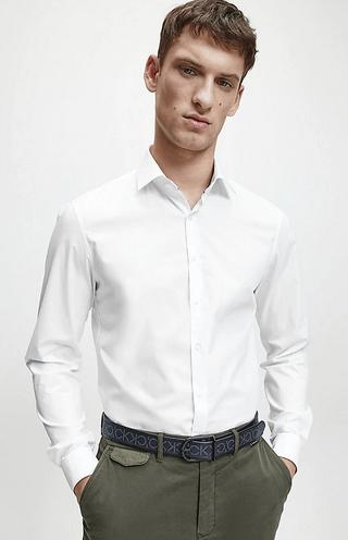 Calvin Klein Shirts Kate&You-ID9041