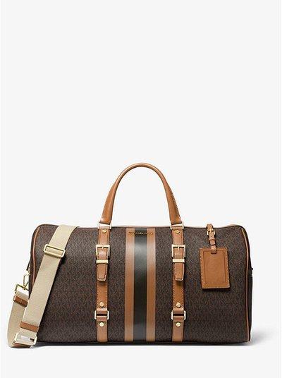 Michael Kors Luggages Kate&You-ID3077