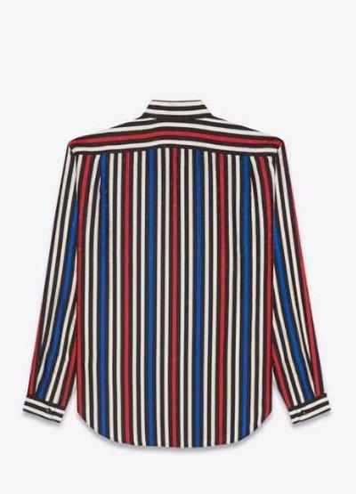 Yves Saint Laurent - Shirts - for MEN online on Kate&You - 659851Y2D171082 K&Y11908