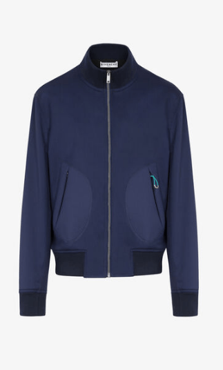 Givenchy Bomber Jackets Kate&You-ID10269