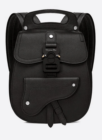 Dior Backpacks & fanny packs Kate&You-ID6998
