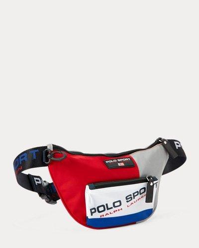 Рюкзаки и поясные сумки - Ralph Lauren для МУЖЧИН онлайн на Kate&You - 496011 - K&Y3618
