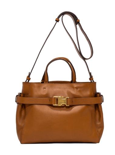 Gianni Chiarini Shoulder Bags Kate&You-ID6651