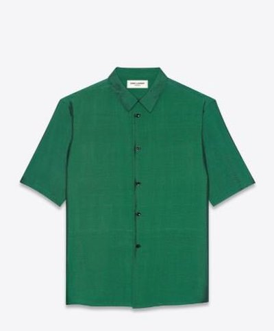 Yves Saint Laurent Shirts Kate&You-ID11649