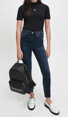 Calvin Klein - Zaini per DONNA online su Kate&You - K60K607201 K&Y9616