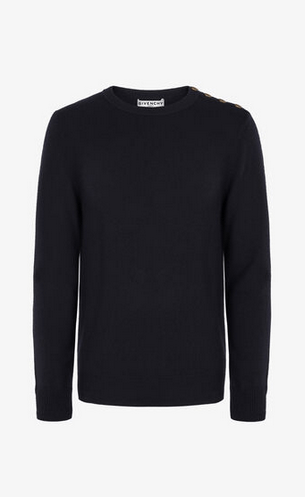 Givenchy Jumpers Kate&You-ID8848