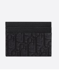 Dior Homme - Wallets & cardholders - for MEN online on Kate&You - 2OBCH096YSE_H03E K&Y6458