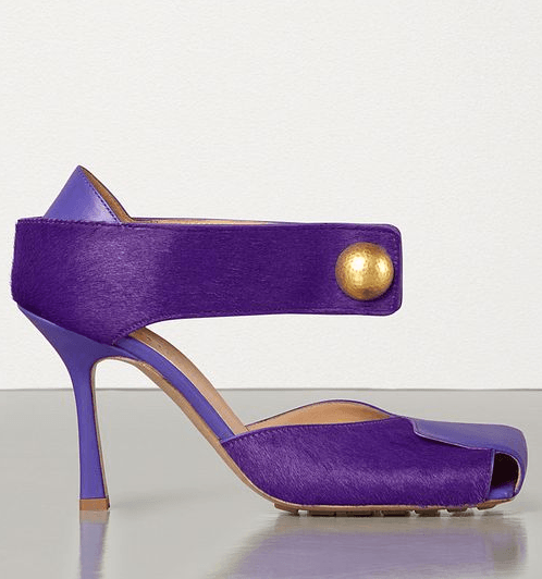 Bottega Veneta Pumps Kate&You-ID6433