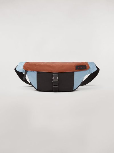 Рюкзаки и поясные сумки - Marni для МУЖЧИН онлайн на Kate&You - - K&Y2946