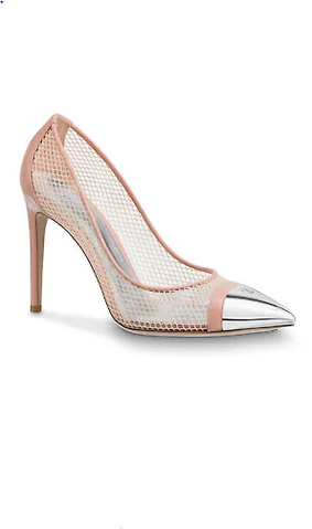 Louis Vuitton - Pumps - Urban Twist for WOMEN online on Kate&You - 1A7S00 K&Y8623