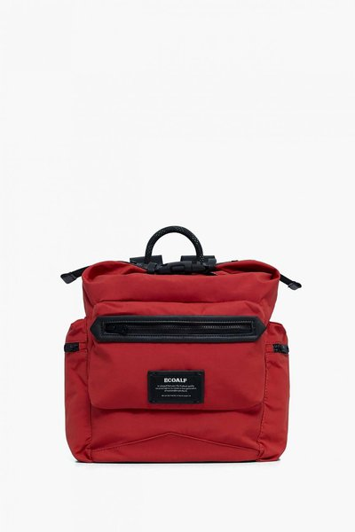 Ecoalf Backpacks Kate&You-ID4344