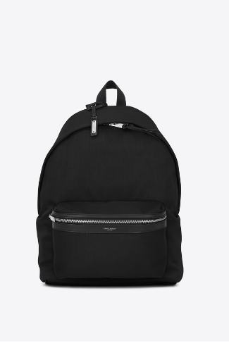 Yves Saint Laurent Backpacks & fanny packs Kate&You-ID6646