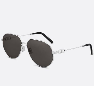Dior Sunglasses Kate&You-ID11126