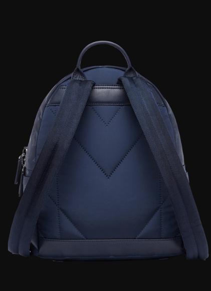 MCM - Backpacks - for WOMEN online on Kate&You - MUK7ADT11VA001 K&Y6432