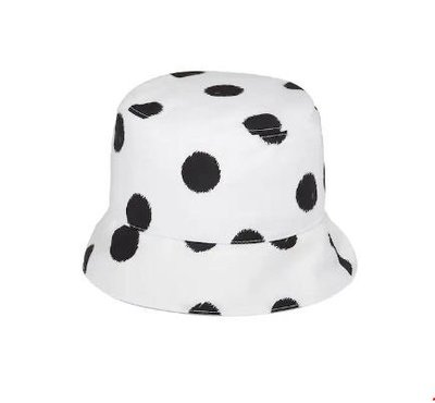 Prada - Hats - for WOMEN online on Kate&You - 1HC137_2DW9_F0009 K&Y10850
