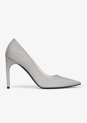 Givenchy Pumps Kate&You-ID9185