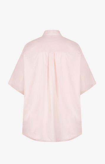 Givenchy - Camicie per UOMO online su Kate&You - BM60HR12PH-272 K&Y6974