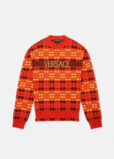 Versace Pulls Kate&You-ID12142
