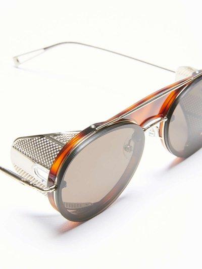 Солнцезащитные очки - Max Mara для ЖЕНЩИН онлайн на Kate&You - 3806019106003 - K&Y3499