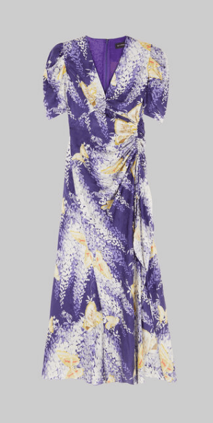 Etro Long dresses Kate&You-ID7396