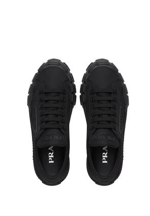 Prada - Sneakers per DONNA online su Kate&You - 1E497M_1YFL_F0002_F_035 K&Y10075