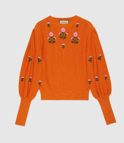 Gucci Sweaters Kate&You-ID11738