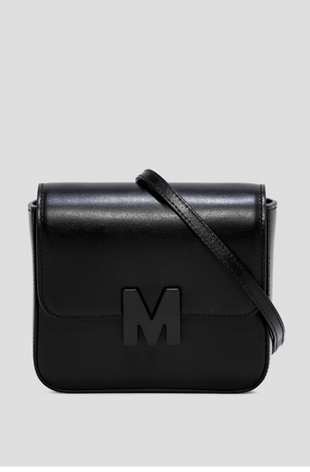 Msgm Cross Body Bags Kate&You-ID9601