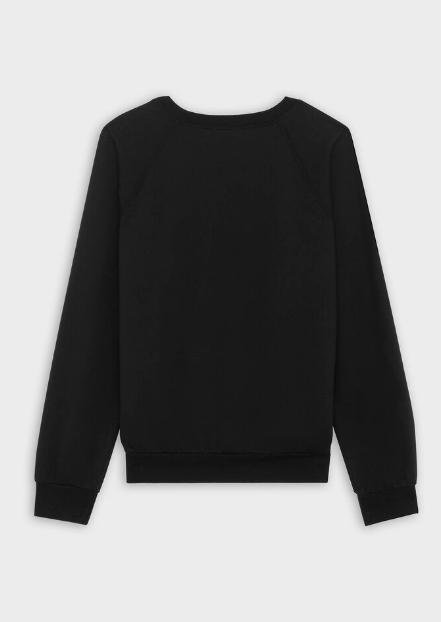Celine - Sweatshirts - for MEN online on Kate&You - 2Y138607F.38AW K&Y6622
