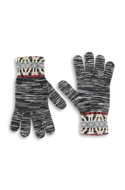 Missoni Gloves Kate&You-ID4549