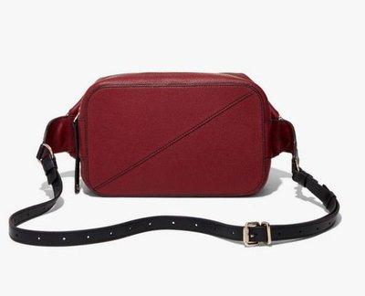 Proenza Schouler - Mini Bags - for WOMEN online on Kate&You - H00808X102G8990 K&Y3486