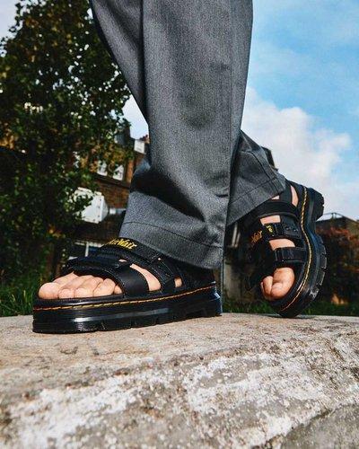 Dr Martens - Sandals - for MEN online on Kate&You - 26473001 K&Y10719